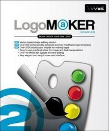 Logo Maker 3.0 - Create Your Own LogoHM Logo_m10