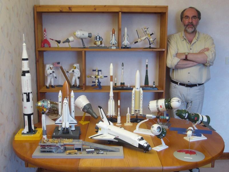 Ma collection personnelle de maquettes en plastique P1010915