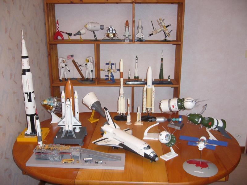 Ma collection personnelle de maquettes en plastique P1010916