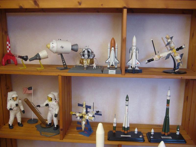 Ma collection personnelle de maquettes en plastique P1010917