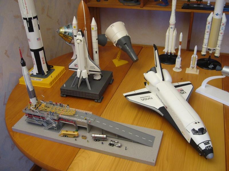 Ma collection personnelle de maquettes en plastique P1010918