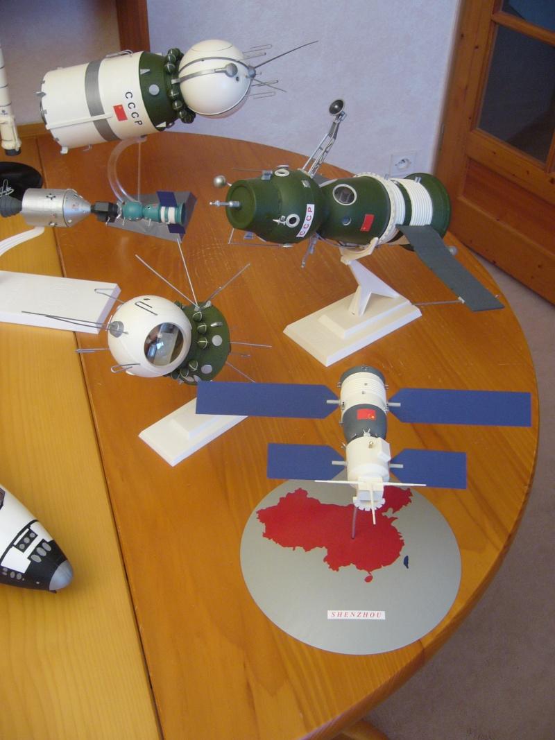 Ma collection personnelle de maquettes en plastique P1010919