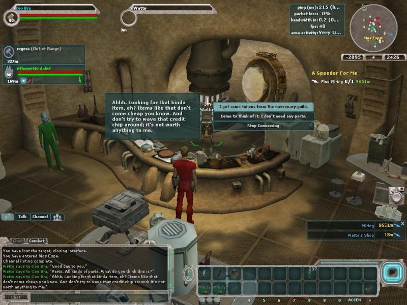 GU16 - Piracy Guide Screen15