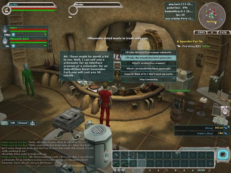 GU16 - Piracy Guide Screen17