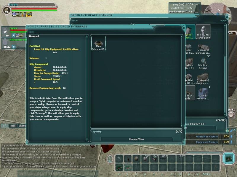 GU16 - Piracy Guide Screen21