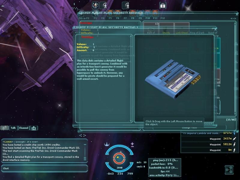 GU16 - Piracy Guide Screen22