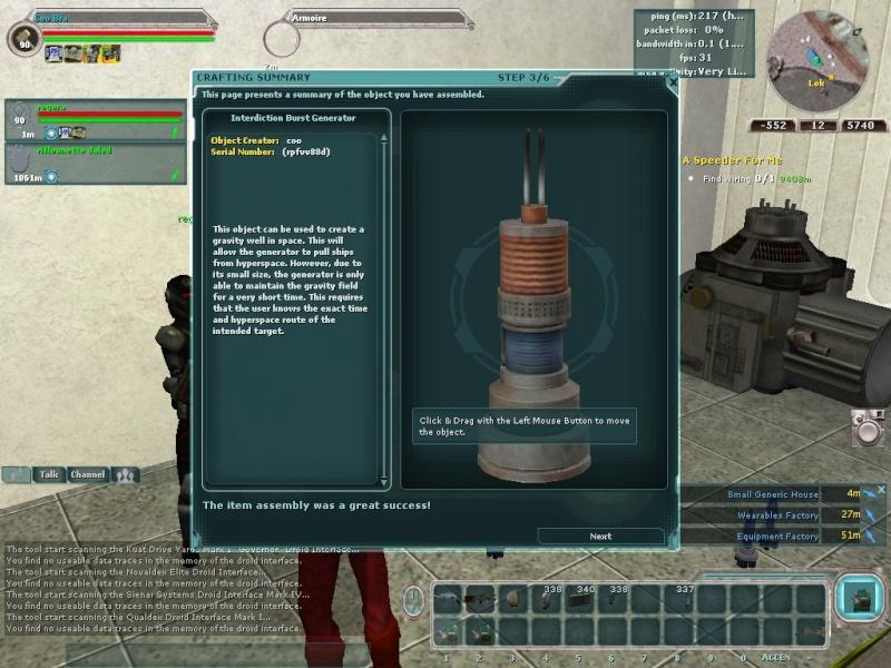 GU16 - Piracy Guide Screen23