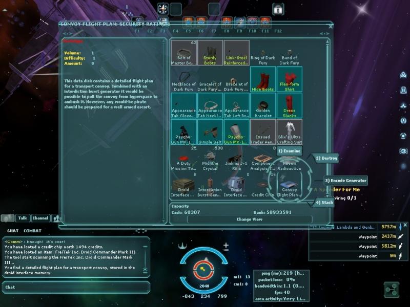 GU16 - Piracy Guide Screen24