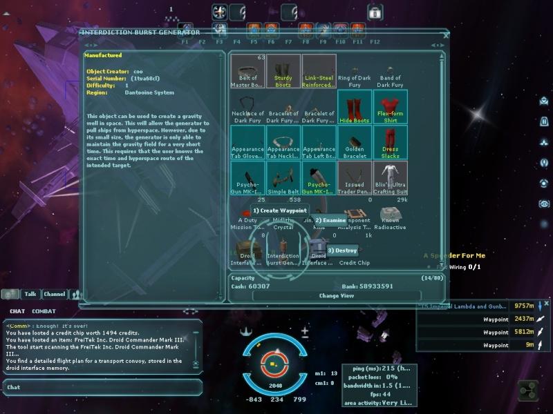 GU16 - Piracy Guide Screen25