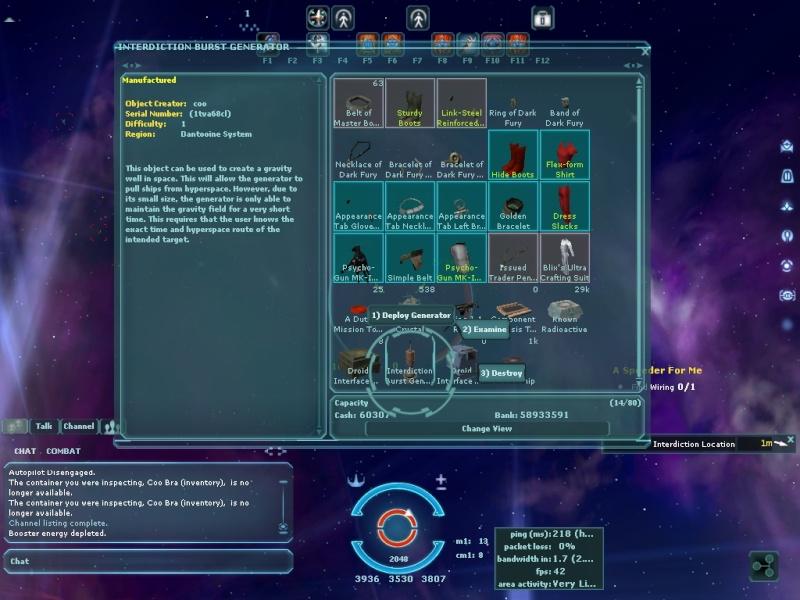 GU16 - Piracy Guide Screen26