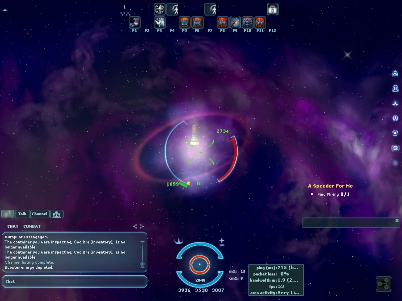 GU16 - Piracy Guide Screen27