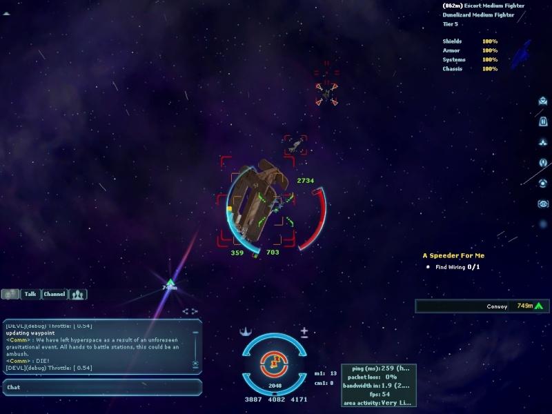 GU16 - Piracy Guide Screen29