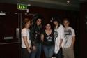 [Photos] Avec des Fans dates non spécifiés. 198b7710