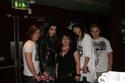 [Photos] Avec des Fans dates non spécifiés. D61f5210