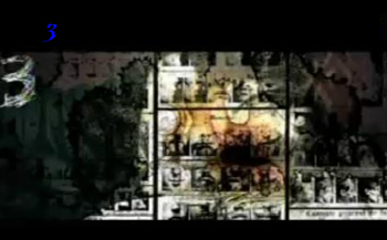 Mensajes en los videos II part xD 311