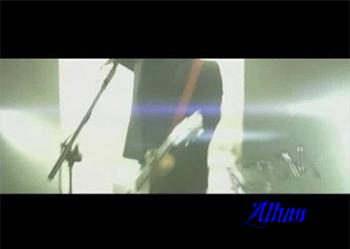 Mensajes en los videos II part xD Altum110
