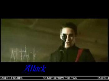 Mensajes en los videos II part xD Attack10
