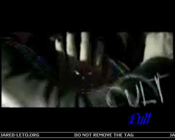 Mensajes en los videos II part xD Cult10