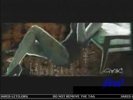 Mensajes en los videos II part xD Dead10