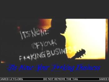 Mensajes en los videos II part xD Fking10