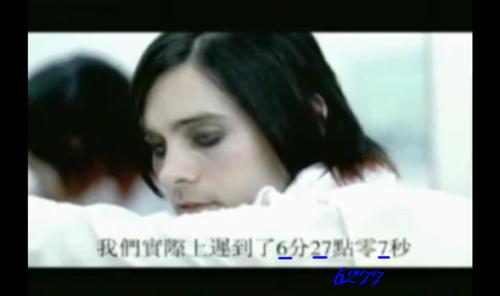 Mensajes en los videos II part xD Fy627710