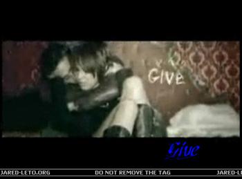 Mensajes en los videos II part xD Give10
