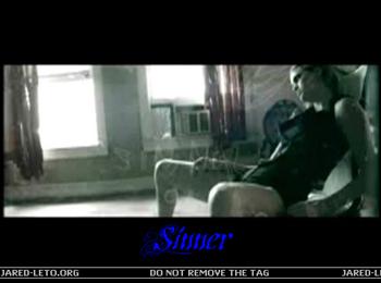 Mensajes en los videos II part xD Sinner10
