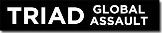 TRIAD global assault Triadg10