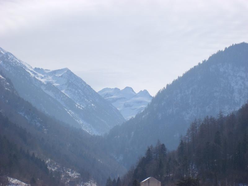 Concours du plus beau paysage !! S6000410