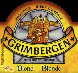 Les bières belges Grimbe10