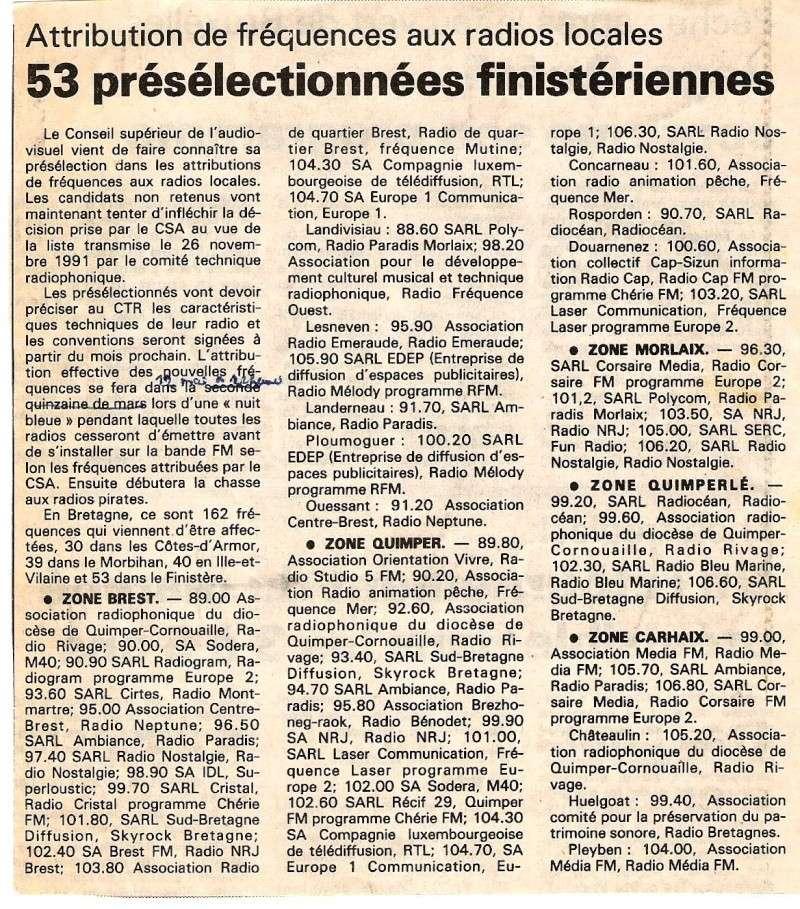 Nuit Bleue - Mai 1992 Nuit_b12