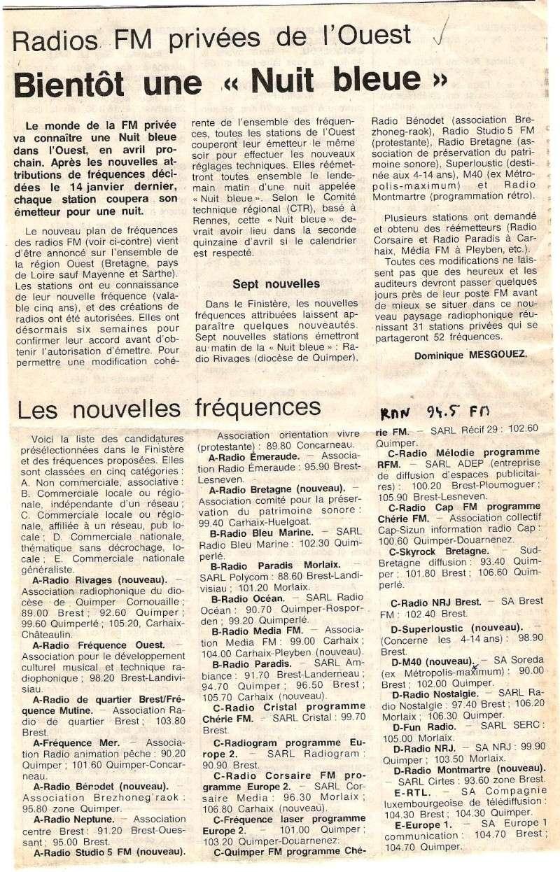 Nuit Bleue - Mai 1992 Nuit_b13