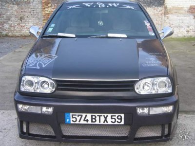 mon club le royal tuning club 22670610