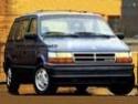 2a Generación Voyager (1991-1995)