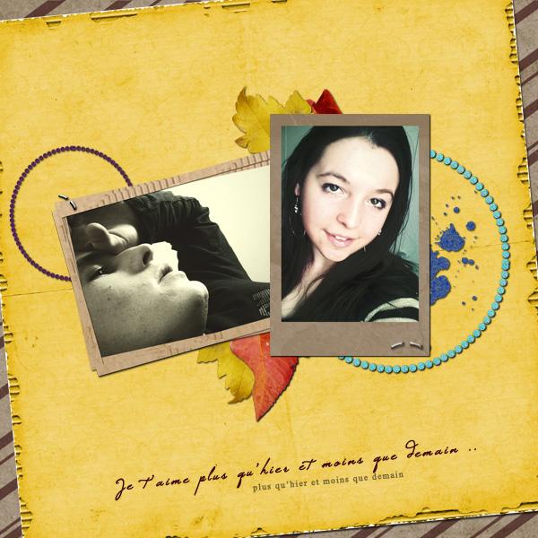 # Mlle-didi en Janvier ! ( MAJ le 29/01/09 ) 210