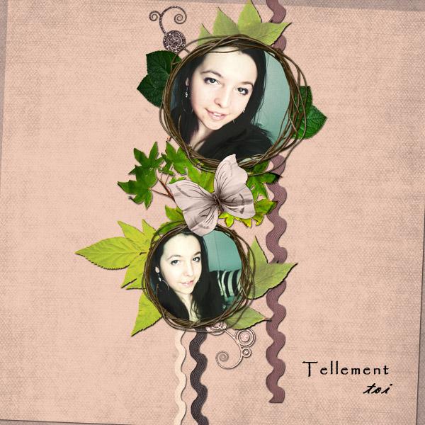 # Mlle-didi en Janvier ! ( MAJ le 29/01/09 ) 60010