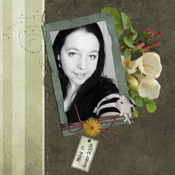 # Mlle-didi en Janvier ! ( MAJ le 29/01/09 ) 60017