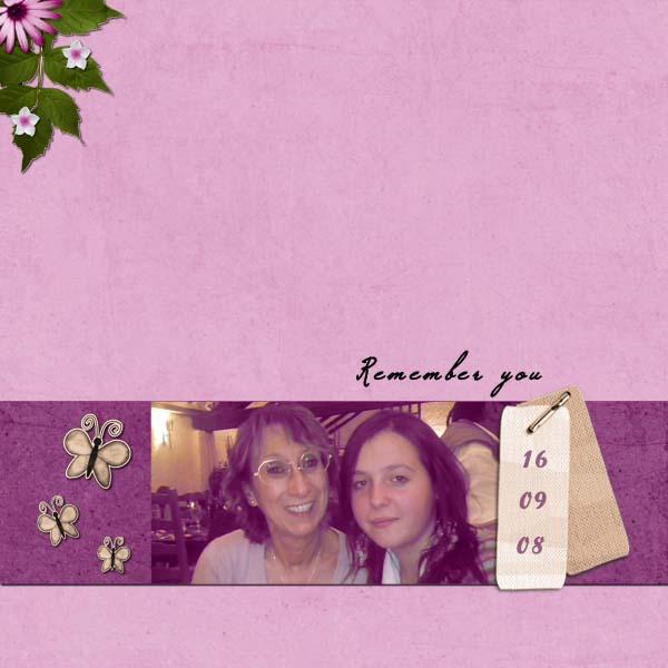 # Mlle-didi en Janvier ! ( MAJ le 29/01/09 ) Modif10