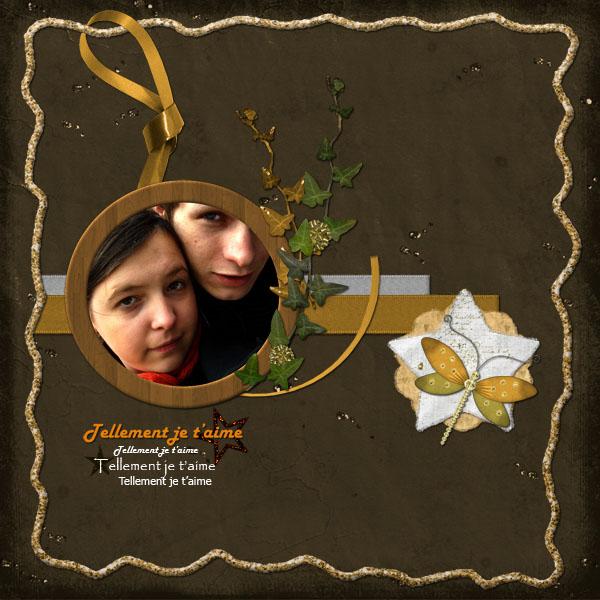 # Mlle-didi en Janvier ! ( MAJ le 29/01/09 ) Page_110
