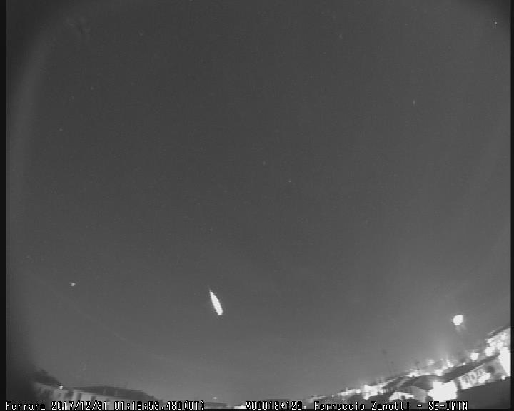 Fireball 2017.12.31_01.18.53 ± 1 U.T. M2017123
