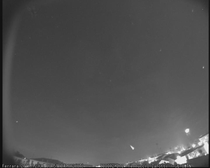 Fireball 2017.08.01_00.51.04 ± 1 U.T. M2017124