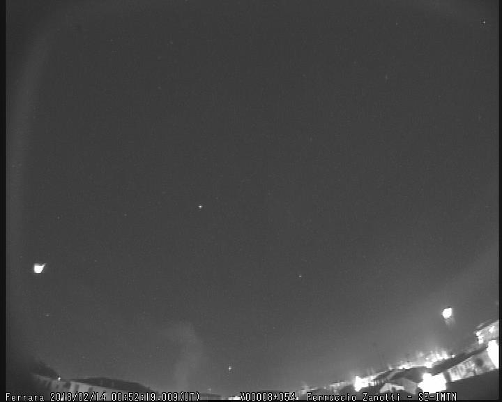 Fireball 2017.02.14_00.52.19 ± 1 U.T. M2018016