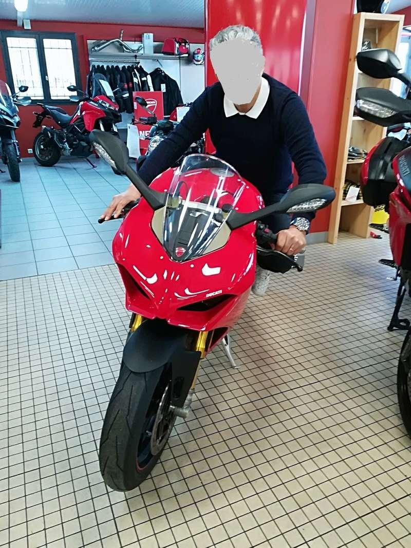 Ducati V4 - Page 8 Paniga11