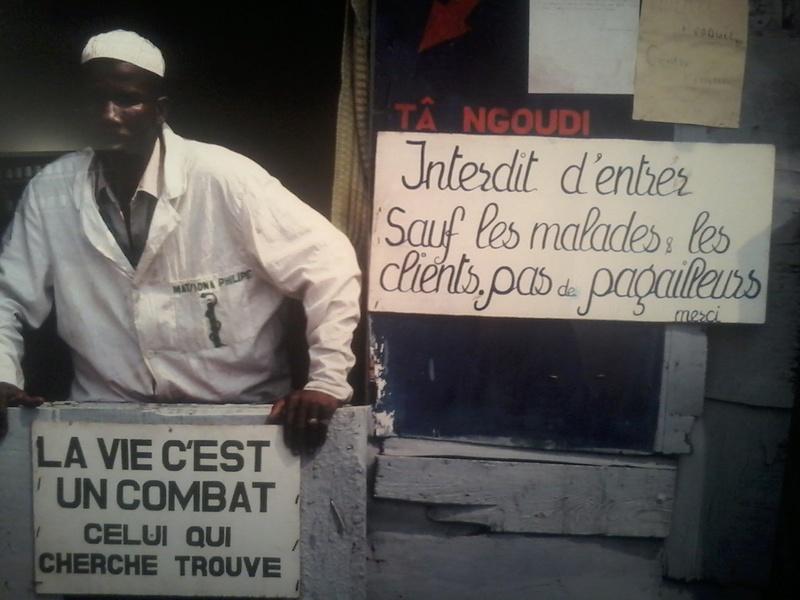 Clin d'oeil Pas_de12