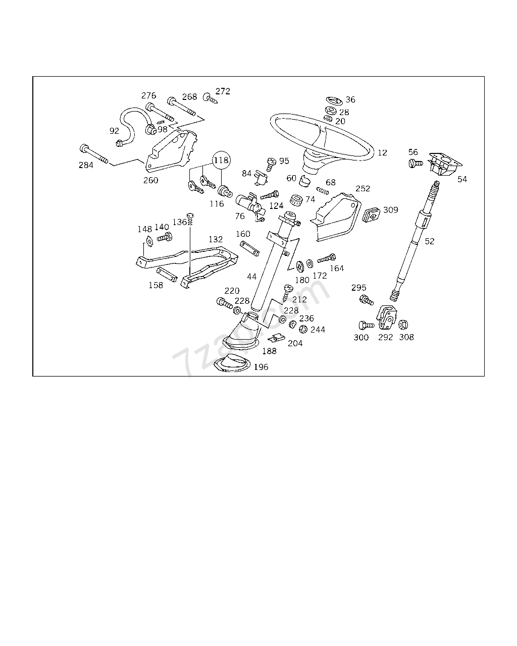 restauration 421B - Page 4 B4600110