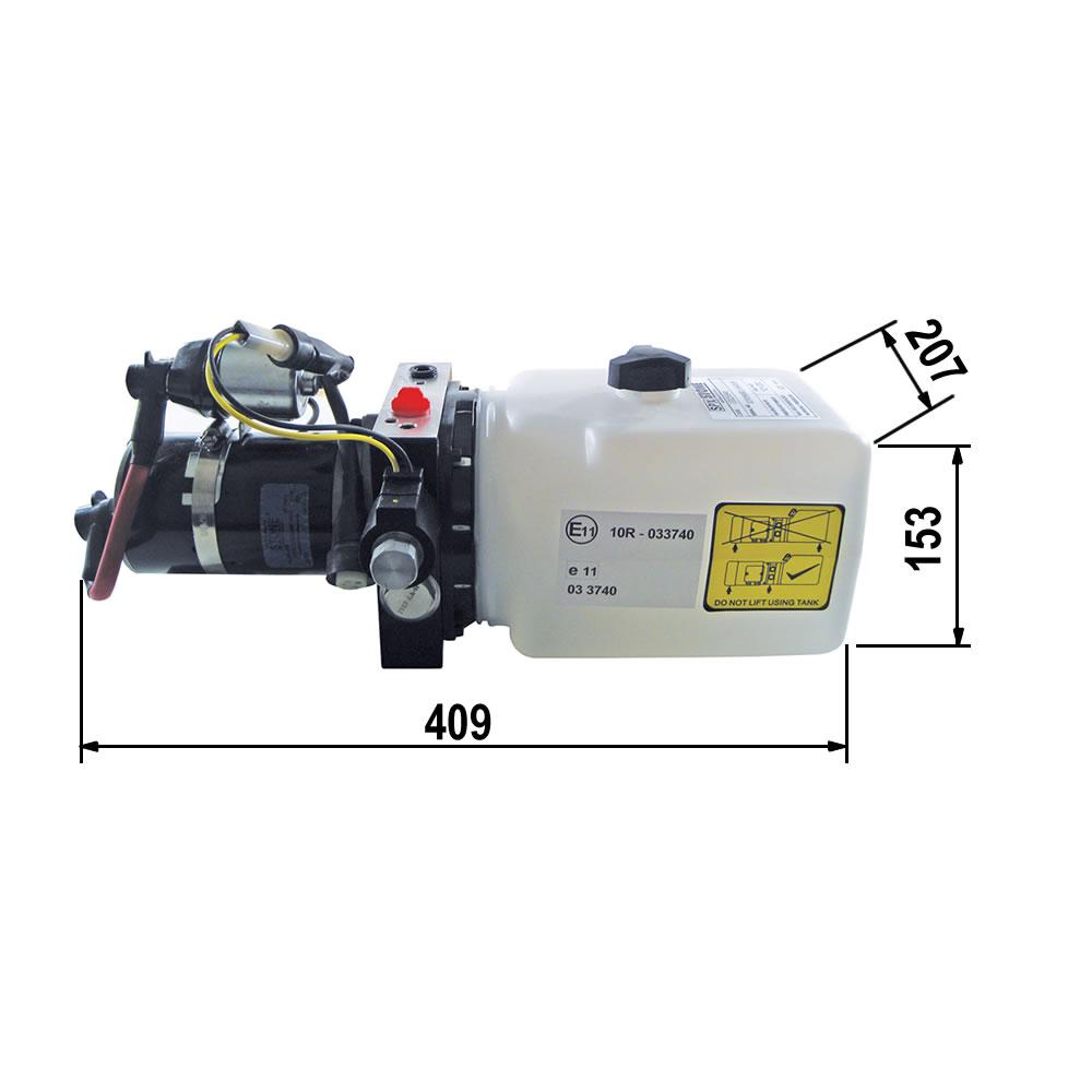 relevage avec un groupe hydraulique 12v ? Gs-01-11