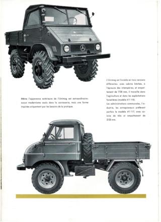 restauration unimog 411 112 par nico 700 raptor - Page 39 Numzor10