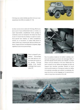 restauration unimog 411 112 par nico 700 raptor - Page 39 Numzor11