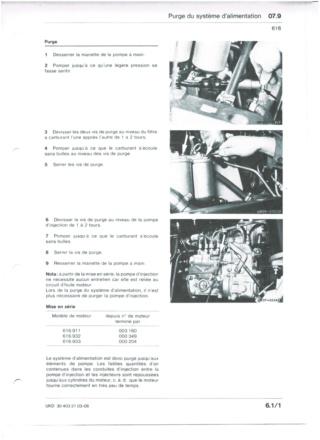 cherche référence pièce ?  - Page 2 Om616_13