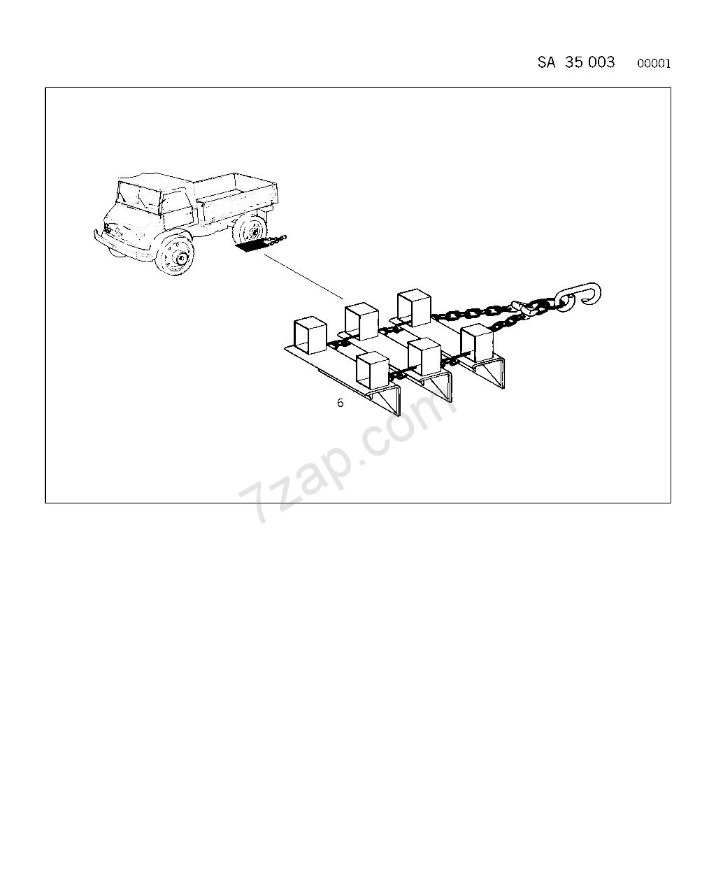 restauration unimog 411 112 par nico 700 raptor - Page 37 S0350010